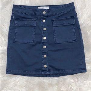 Ashley mason skirt